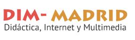 DIM Madrid