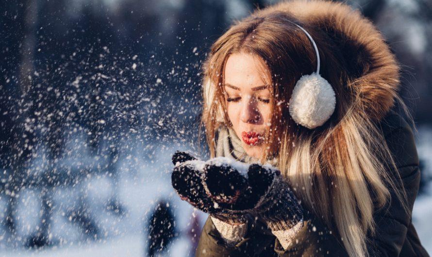 ¿Cómo nos afecta el frío, según la ciencia?