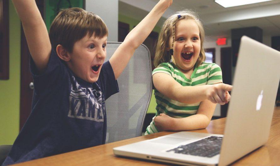 Videojuegos, Gamificación y Serious Games en Educación