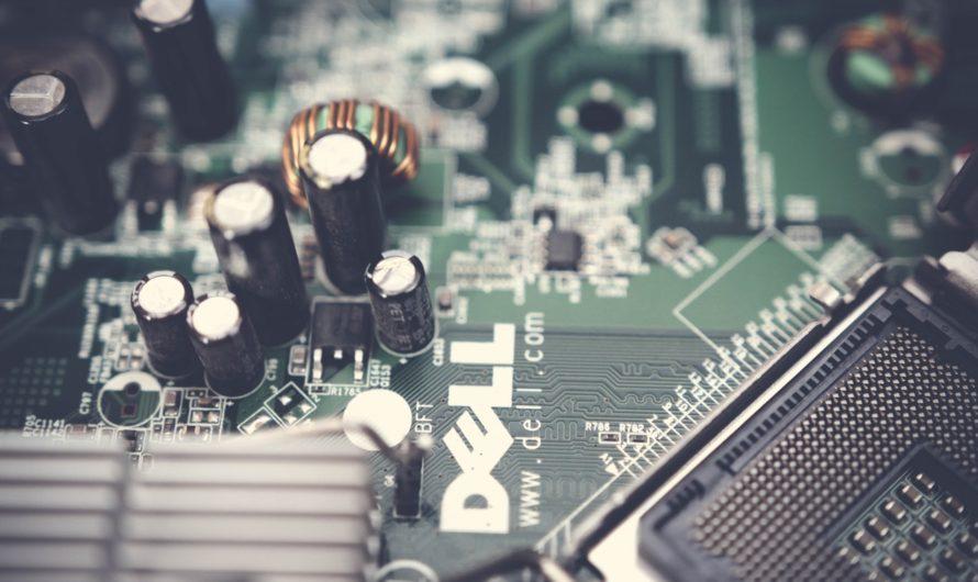 El gran evento de Dell hablará sobre la transformación tecnológica real
