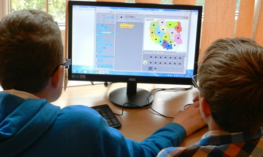 Aprendizaje Maker y Fab Labs Educativos