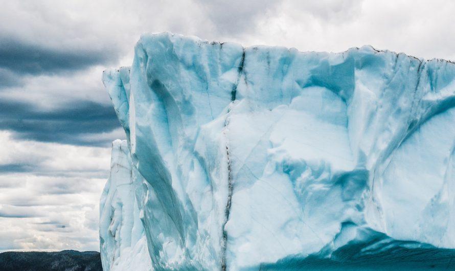 El simulador del MIT que te permite acabar con la emergencia climática