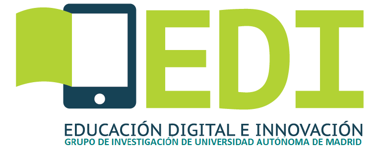 Educación Digital e Innovación
