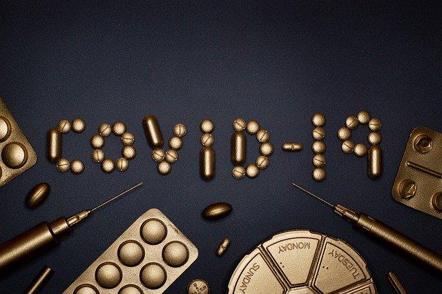 Un estudio sobre el COVID 19 y la continuidad del proceso educativo